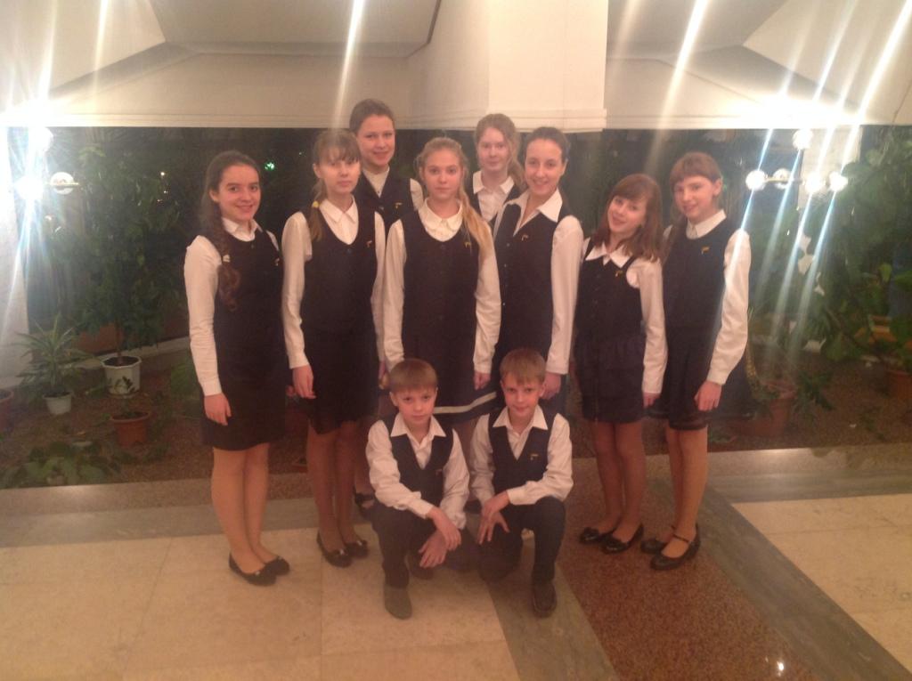Юные туляки - участники Детского хора России.JPG