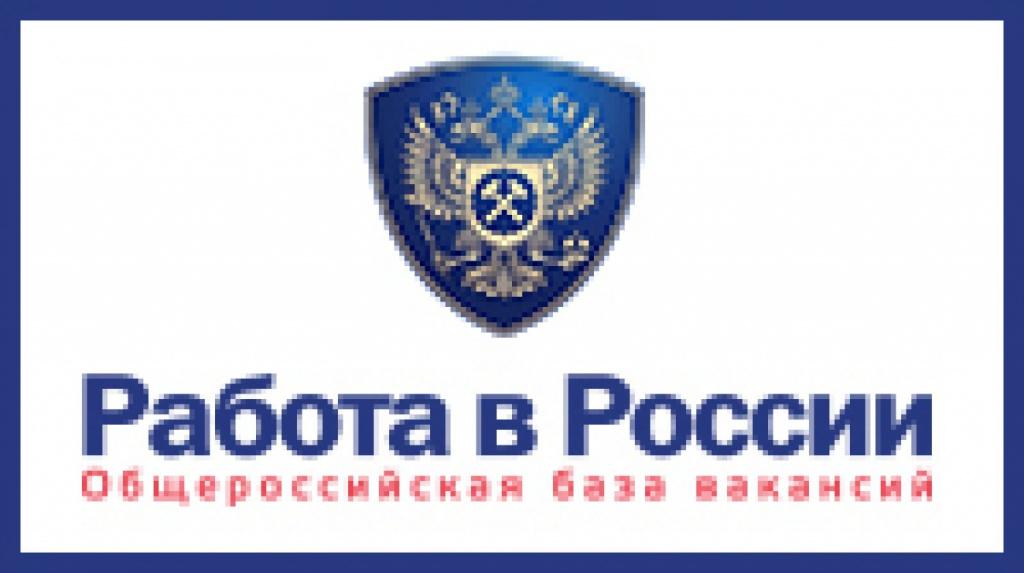 tipovoy_banner_4922753_v1_1500x840.jpg