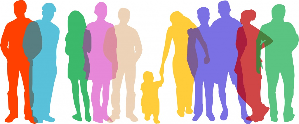 FamilySilhouetteColourful.jpg