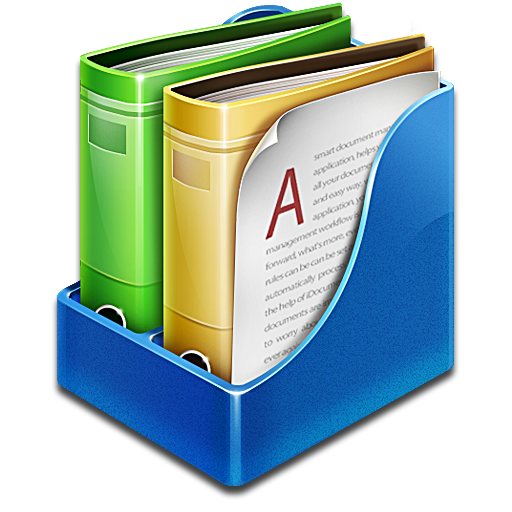 idocument-icon.png